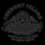 Ferment Island